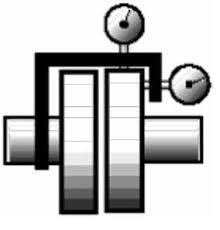 Shaft Alignment Calculator